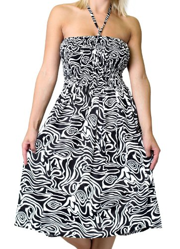Cheap Sundresses for Women for Under $50