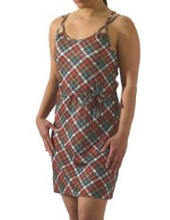 Cotton Sundress Kavu Women's Lou Lou Dress