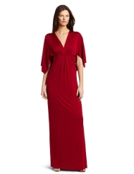 Rachel Pally Women's Long Caftan Dress
